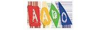 AADO Logo Klein